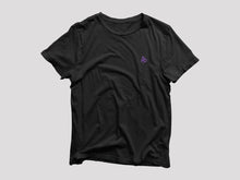 Load image into Gallery viewer, black Shojo t-shirt