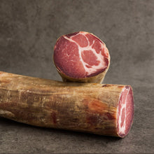 Load image into Gallery viewer, Cured Meats - Charcuterie