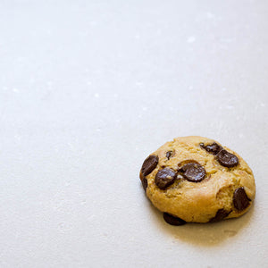 Choc Chip Cookie (100g)