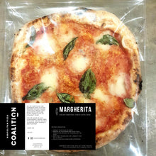 Load image into Gallery viewer, Coalition Pizza FROZEN - NEW FLAVOUR!