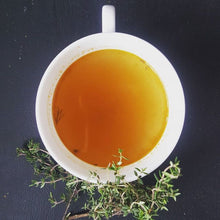 Load image into Gallery viewer, Bone Broth - 20% OFF