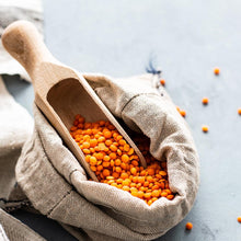 Load image into Gallery viewer, Lentils 500g