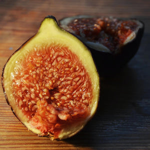 Figs - (12 pieces)