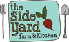 Side Yard Farm