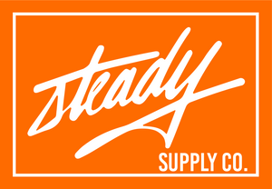 Steady Supply Company