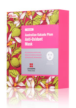 Load image into Gallery viewer, Australian Kakadu Plum Anti-Oxidant Mask