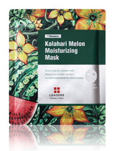 Load image into Gallery viewer, Kalahari Melon Moisturizing Mask