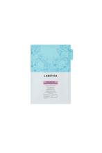 Charger l'image dans la galerie, Labotica True Nature Moisturizing Mask