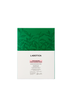 Load image into Gallery viewer, Labotica True Nature Pore Clearing mask