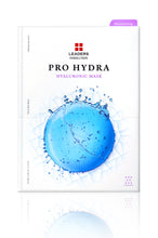 Load image into Gallery viewer, Pro Hydra Hyaluronic Mask