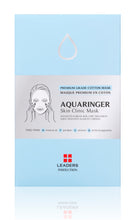 Load image into Gallery viewer, Aquaringer Skin Clinic Mask