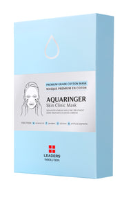Aquaringer Skin Clinic Mask