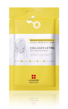 Charger l'image dans la galerie, Collagen Lifting Skin Renewal Mask