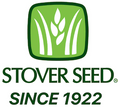 Stover Seed logo Since 1922