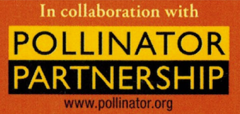In Collaboration With The Pollinator Partnership logo.jpg