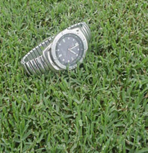 Load image into Gallery viewer, ARDEN 15 Hybrid Bermuda Grass Seed (Warm Season Zones 3-5)