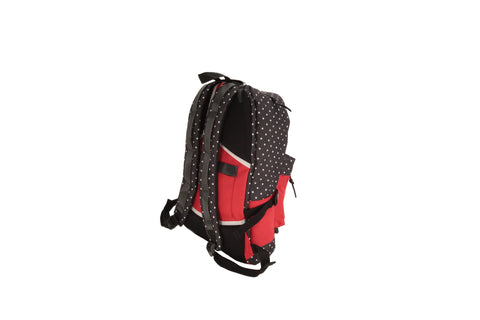 Bronx Dot Backpack