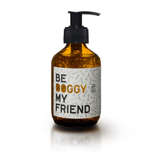 BE [DOGGY] MY FRIEND 500ML