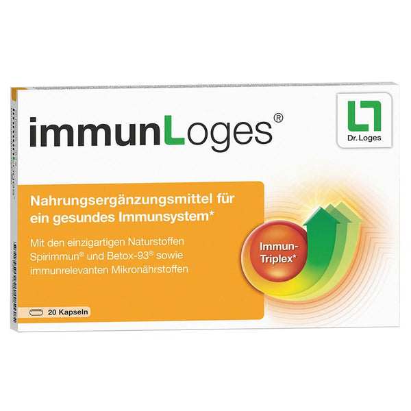 immunLoges®
