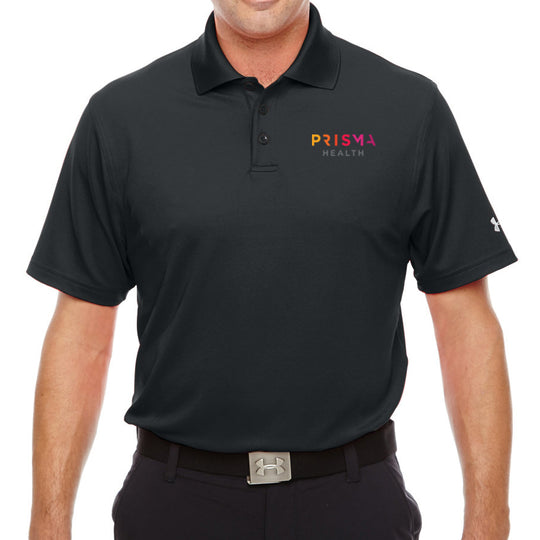 UA Mens Corporate Performance Polo