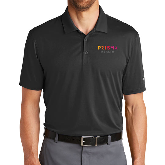Nike Mens Dri-Fit Legacy Polo
