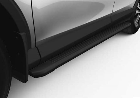 Rav4 Running Boards