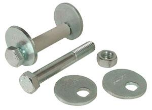 Cam Bolt Kit - 25450 - SPC