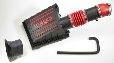 Tundra TRD Cold Air Intake