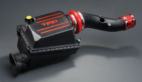 TRD Cold Air Intake 4.0 V6 - PTR03-35090