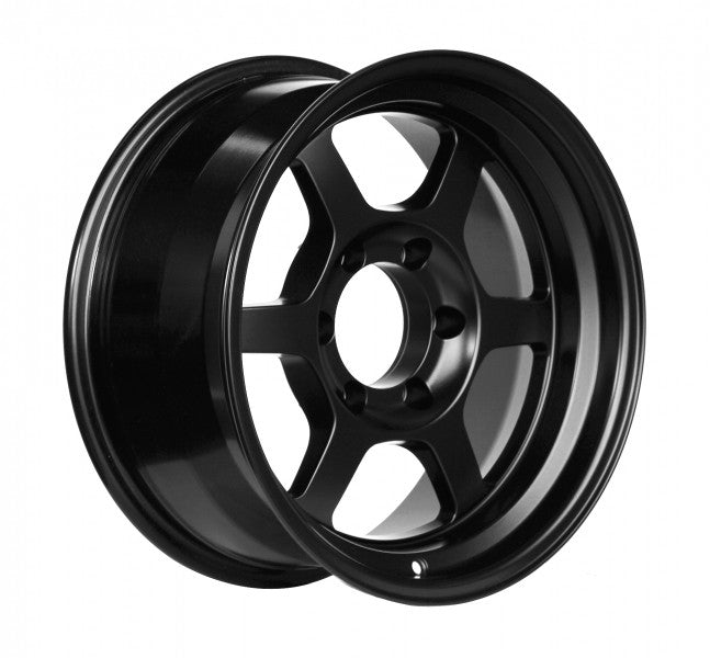 Konig Countersteer Type X 17x8 -10 - FN Wheels