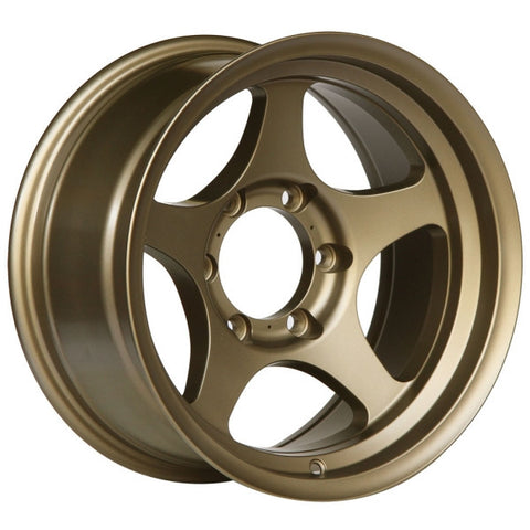 Tacoma - 3rd Gen - Wheels – Tacoma Town Online