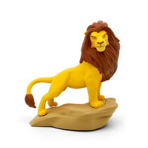 Disney's The Lion King Tonie
