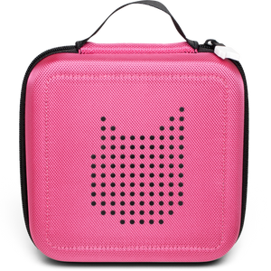 Tonies Carrier - Pink