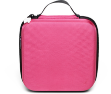Load image into Gallery viewer, Tonies Carrier - Pink