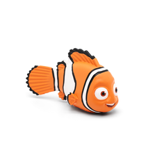 Load image into Gallery viewer, Disney's Finding Nemo Tonie