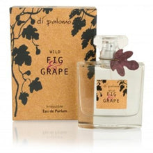 Load image into Gallery viewer, Di Palomo Eau de Parfum - Wild Fig & Grape - Derbyshire Gift Centre