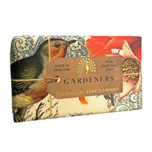 Load image into Gallery viewer, English Soap Company - Gardeners
