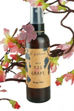 Load image into Gallery viewer, Di Palomo Wild Fig & Grape Body Mist