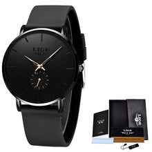 Load image into Gallery viewer, LUXURY MENS WATCH  (18)