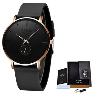 LUXURY MENS WATCH  (18)