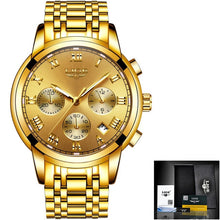 Load image into Gallery viewer, Luxury Mens Watches  (17)