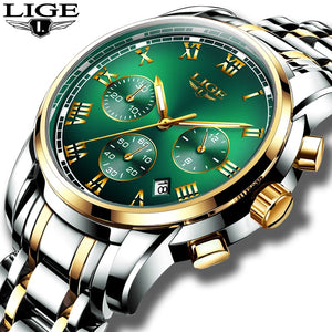 Luxury Mens Watches  (17)