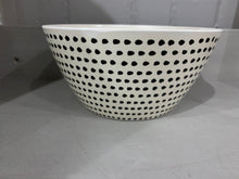 Load image into Gallery viewer, Bowl - Bamboo