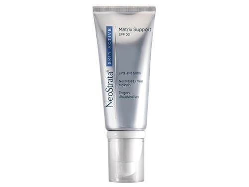 NeoStrata Skin Active Matrix Support SPF 30