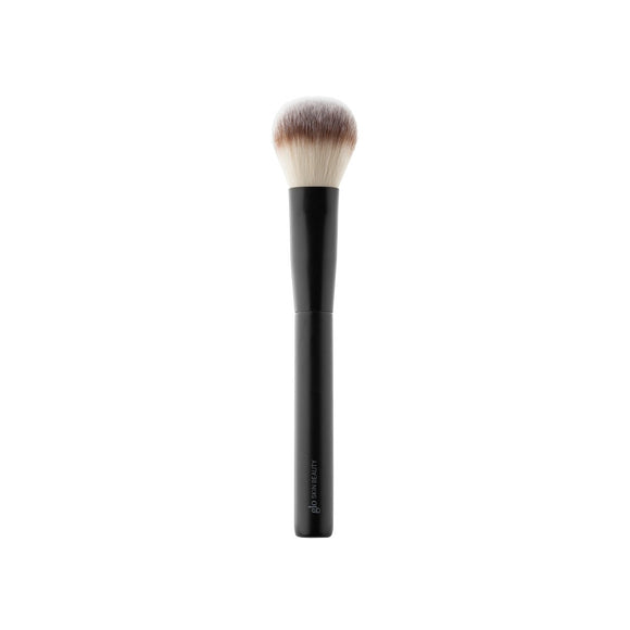 Powder Blush Brush 202