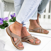 Orthopedic sandals with soft soles and corrective functions【$10 off when you spend $100 (Input code: D10)】