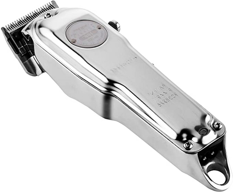Father's Day Gift! Professional Cordless Anniversary Clipper Limited Edition