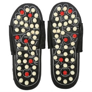 Comfortable Medical Slippers【$10 off when you spend $100 (Input code: D10)】