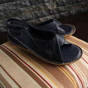 Women Comfy Soft Sole Sandal Shoes【$10 off when you spend $100 (Input code: D10)】