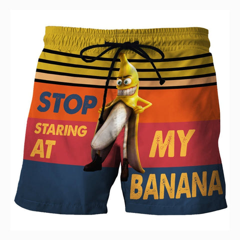 【Last Day 49% OFF】Stop Staring At My...